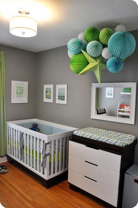beautiful-nursery-decorating-ideas-9