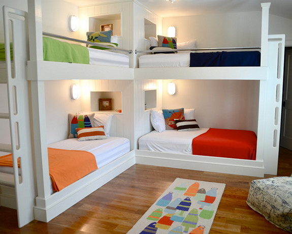 cool-bunk-bed-ideas-1
