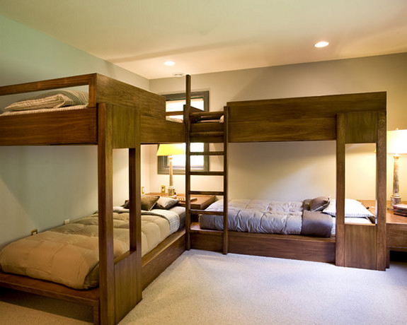 cool-bunk-bed-ideas-11