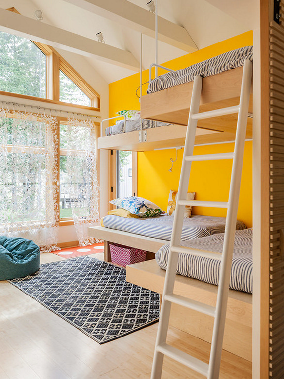 cool-bunk-bed-ideas-13