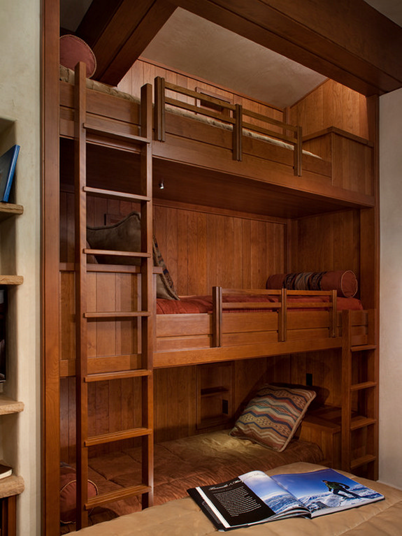 cool-bunk-bed-ideas-14