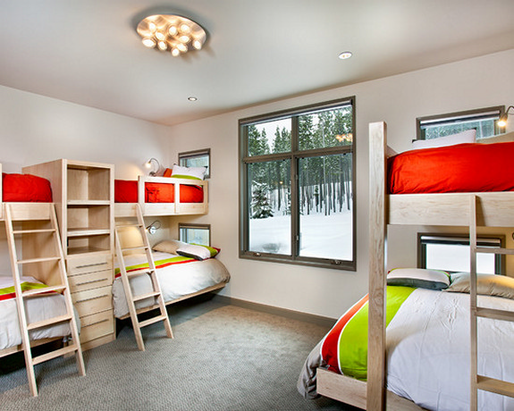 cool-bunk-bed-ideas-15