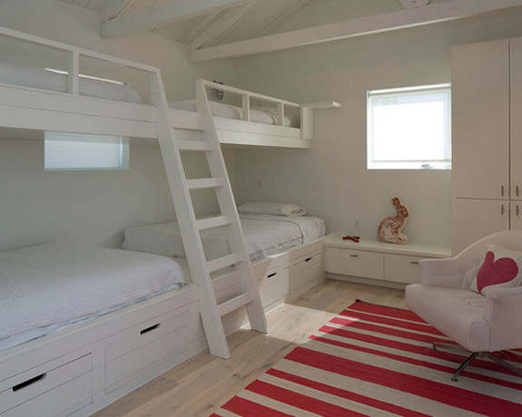 cool-bunk-bed-ideas-16