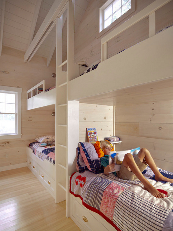cool-bunk-bed-ideas-17