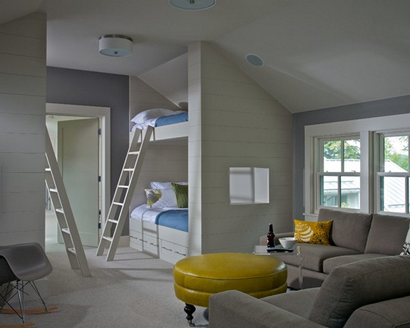 cool-bunk-bed-ideas-18
