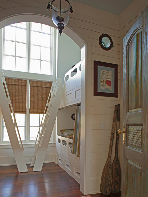 cool-bunk-bed-ideas-2