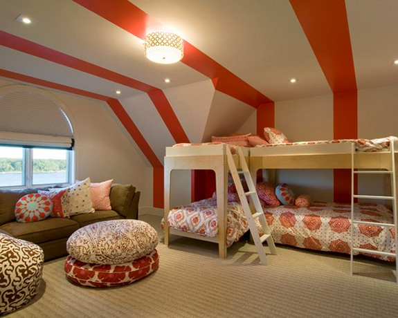 cool-bunk-bed-ideas-20