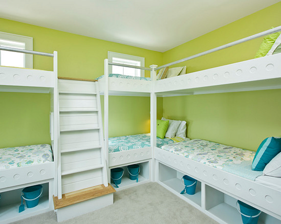 cool-bunk-bed-ideas-22