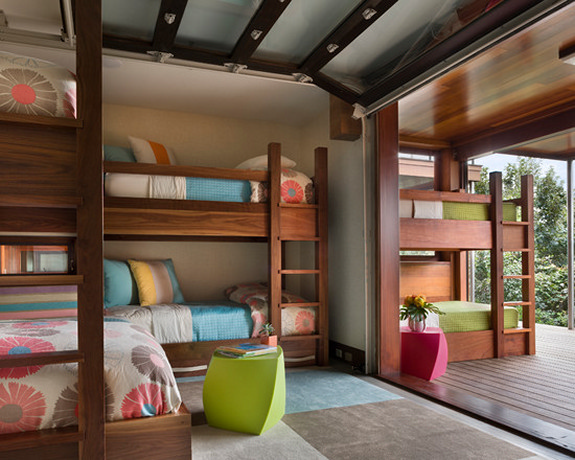 cool-bunk-bed-ideas-23