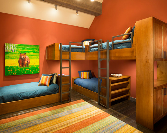 cool-bunk-bed-ideas-24