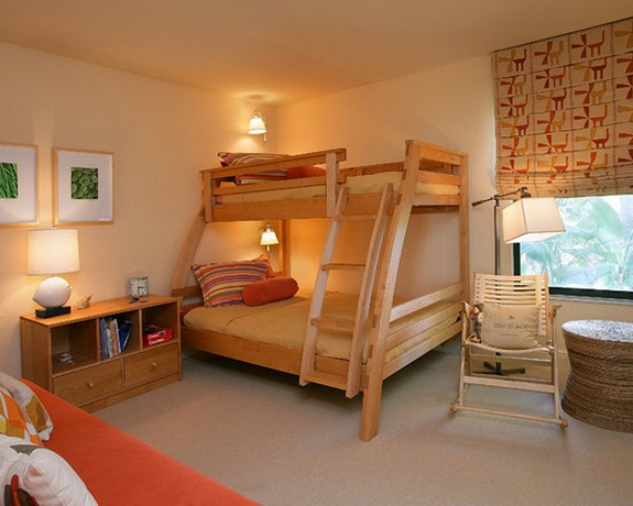 cool-bunk-bed-ideas-25