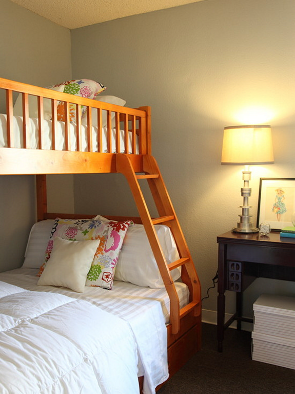 cool-bunk-bed-ideas-26
