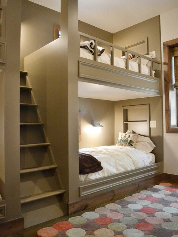 cool-bunk-bed-ideas-28