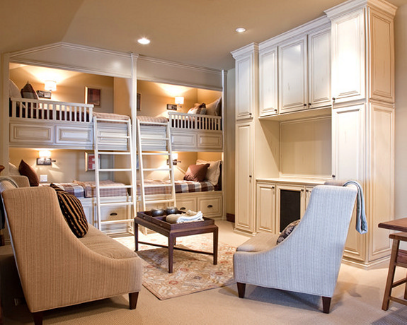 cool-bunk-bed-ideas-29
