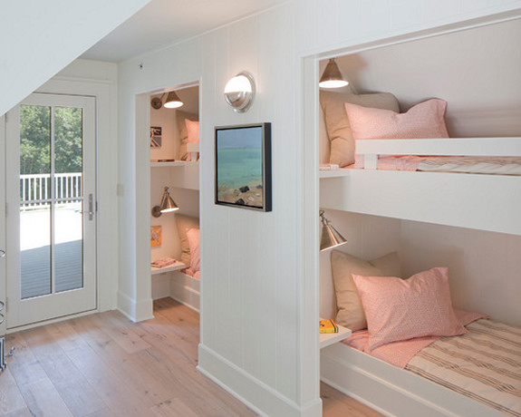 cool-bunk-bed-ideas-3