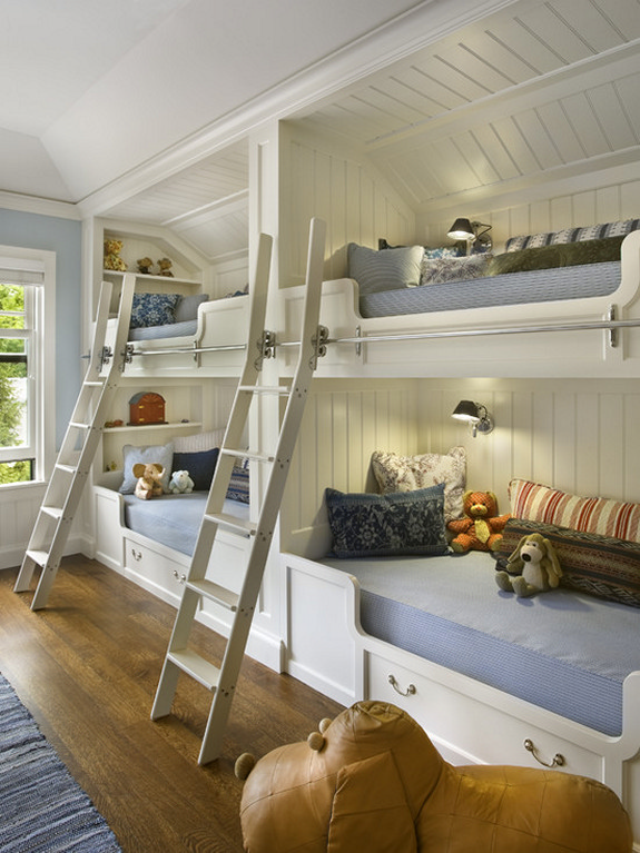 cool-bunk-bed-ideas-30
