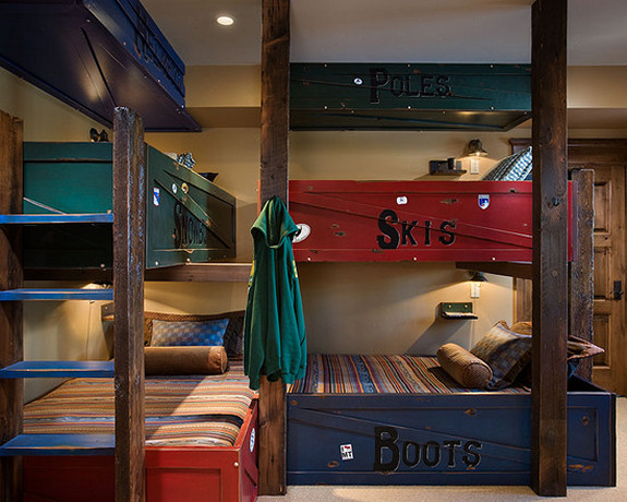 cool-bunk-bed-ideas-31