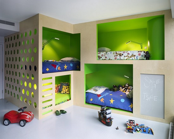 cool-bunk-bed-ideas-33