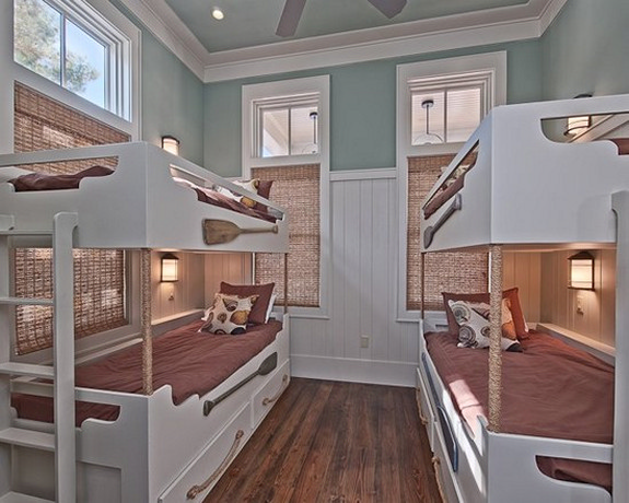 cool-bunk-bed-ideas-36
