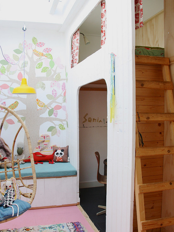cool-bunk-bed-ideas-37
