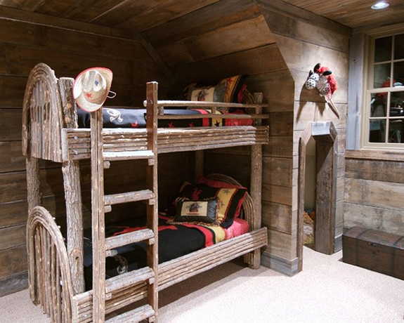 cool-bunk-bed-ideas-38
