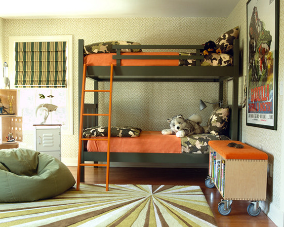 cool-bunk-bed-ideas-39