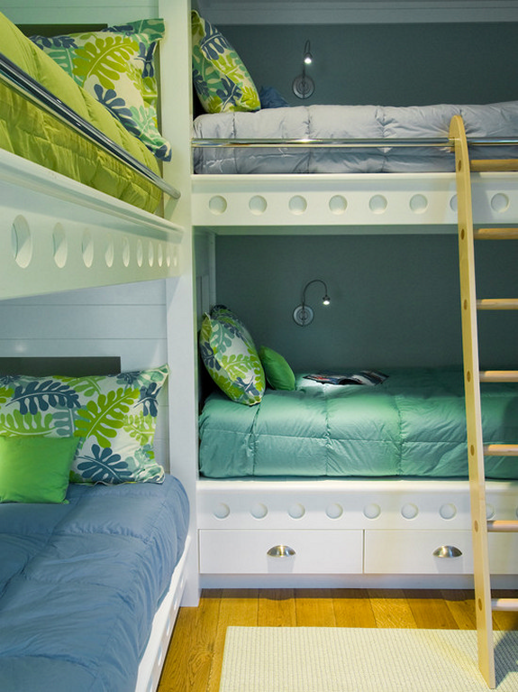 cool-bunk-bed-ideas-4
