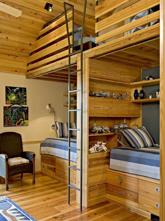 cool-bunk-bed-ideas-40