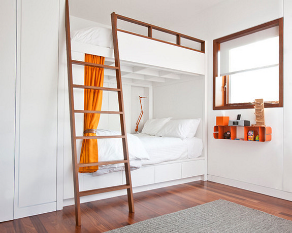 cool-bunk-bed-ideas-41