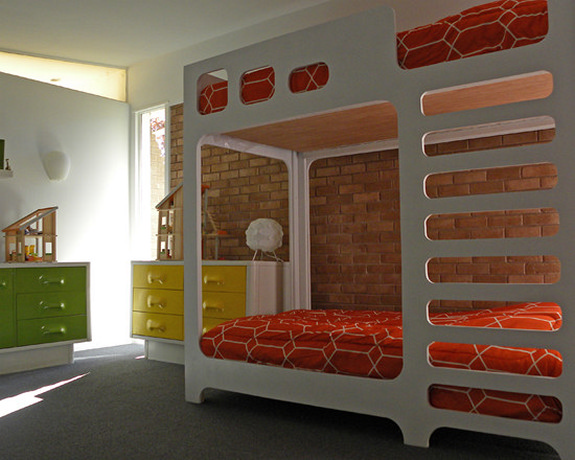 cool-bunk-bed-ideas-42