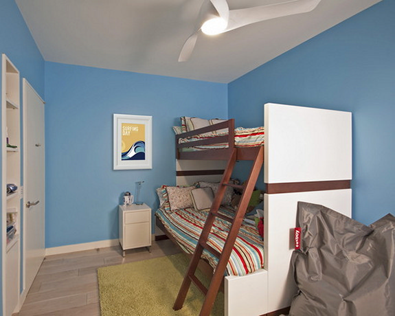 cool-bunk-bed-ideas-43