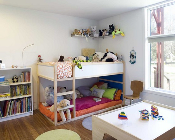 cool-bunk-bed-ideas-46