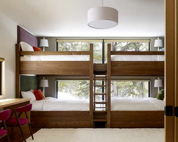 cool-bunk-bed-ideas-48