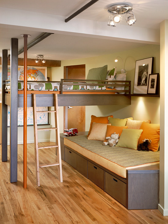 cool-bunk-bed-ideas-49