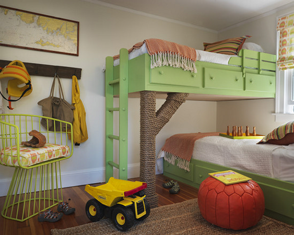 cool-bunk-bed-ideas-5