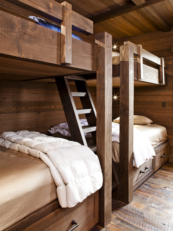 cool-bunk-bed-ideas-50