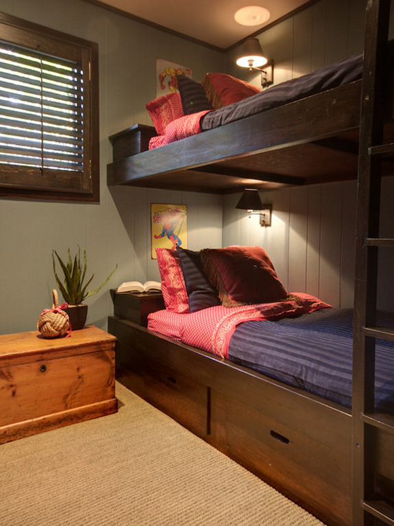 cool-bunk-bed-ideas-55