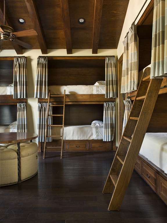cool-bunk-bed-ideas-56