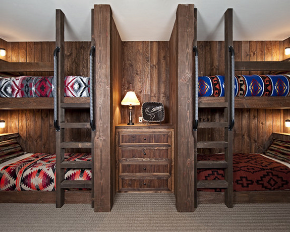 cool-bunk-bed-ideas-57