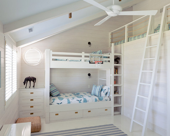 cool-bunk-bed-ideas-6
