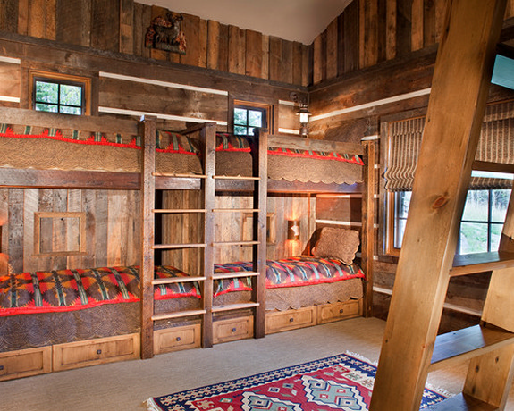 cool-bunk-bed-ideas-63