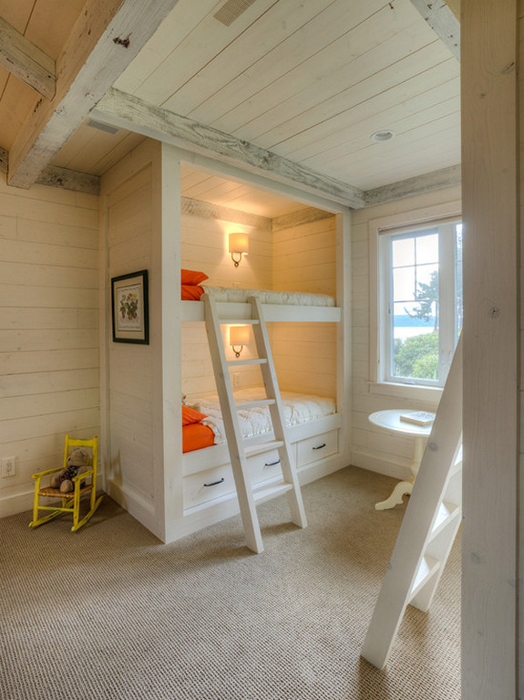 cool-bunk-bed-ideas-64