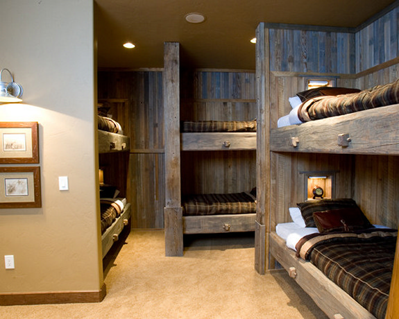 cool-bunk-bed-ideas-65
