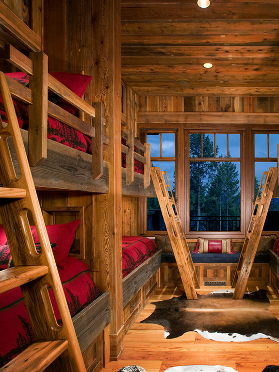 cool-bunk-bed-ideas-67