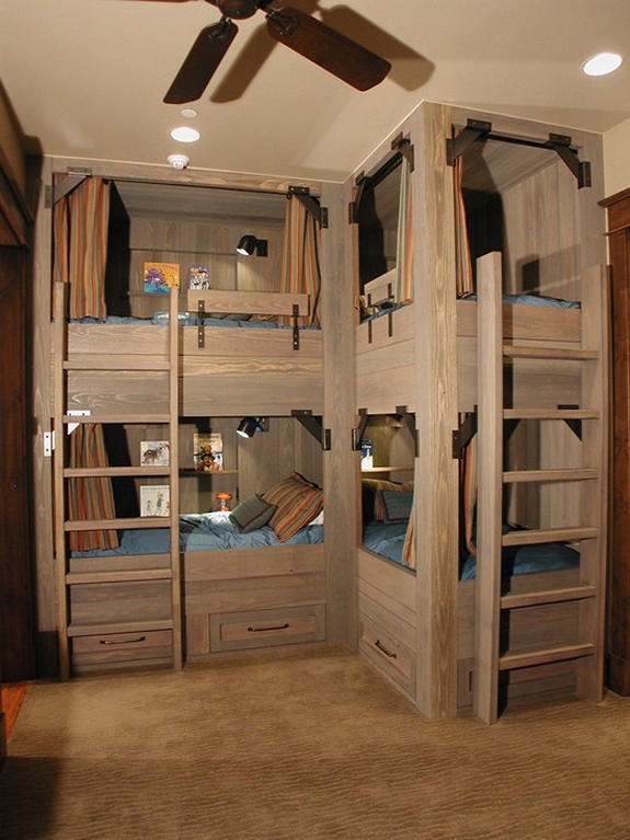 cool-bunk-bed-ideas-68