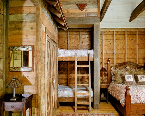 cool-bunk-bed-ideas-69
