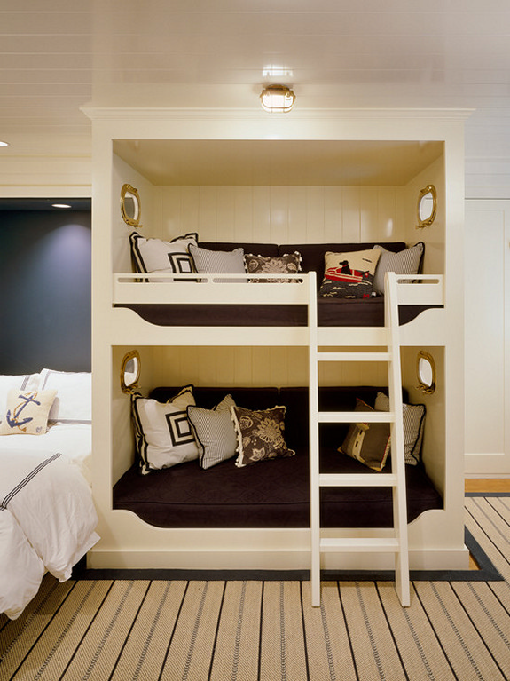cool-bunk-bed-ideas-7