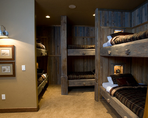 cool-bunk-bed-ideas-72