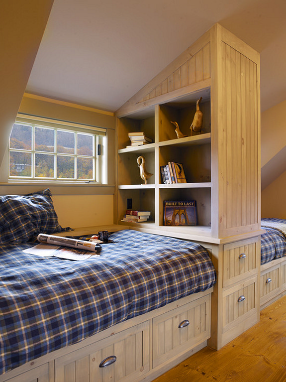 cool-bunk-bed-ideas-73