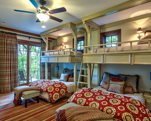 cool-bunk-bed-ideas-74